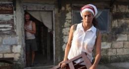 Santa y Andrés: cuando las dos Cubas coexisten