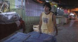Siete cajas para un sueño guaraní