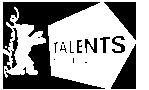 Talents Guadalajara