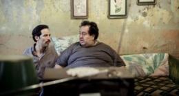 Una fábula sobre la obesidad