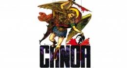 A 40 años de Canoa