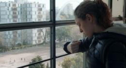 La vida distante en el Nuevo Cine Argentino