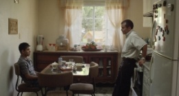 Hiperrealismo cinematográfico: entrevista a Gabriel Ripstein